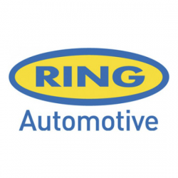 ring_automotive