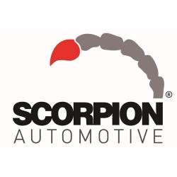 scorpion_automotive