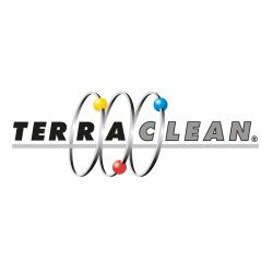 terraclean