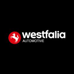 westfalia-automotive