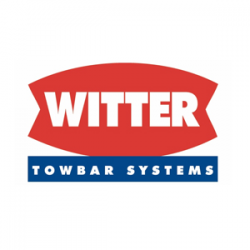 witter-towbars